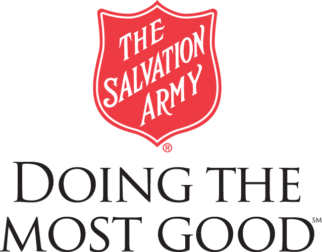 The Salvation Army Of The Midlands Doing The Most Good