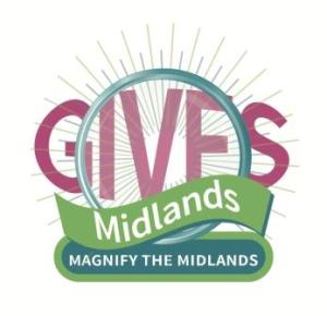 Midlands Gives!